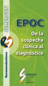 Material de bolsillo EPOC diagnostico  v8 corr.indd