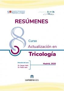 Cor_CUADERNO_RESUMEN_TRICO_8EDICION_17_02_20.indd