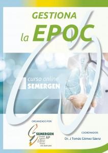 Curso online EPOC (diptico) v12 CORR codigo Bh225.indd