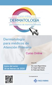 Curso online dermatologia v9.indd