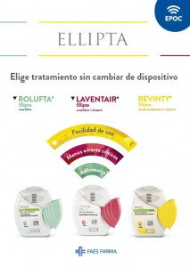 Diptico Ellipta y EPOC v20.indd