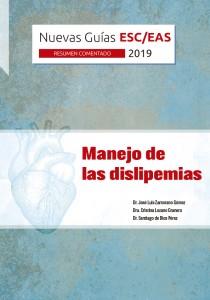 Nuevas guias ESC dislipemia (Ramon y Cajal) corr.indd