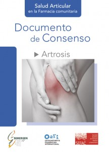 Portada Dolor artrosico_Libro ok