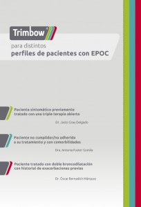 Perfiles Trimbow 3 perfiles v11 corr.indd