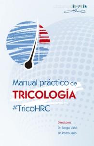 Portada y contra manual tricologia2 sin frase en el logo