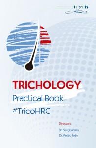 Portada y contra manual tricologia2 sin logo