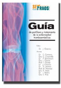 guia14